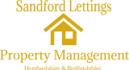 Sandford Lettings & Property Management