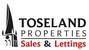 Marketed by Toseland Properties