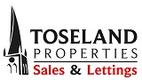Toseland Properties