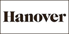 Hanover logo