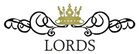 Lords Property Inc