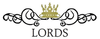 Lords Property Inc logo