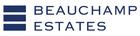 Beauchamp Estates logo