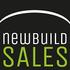 New Build Sales