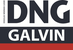 Marketed by DNG Michael Galvin