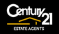 Marketed by Century 21 - Chiswick