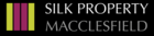 Silk Property