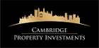 Cambridge Property Investments Ltd
