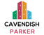 Contact Cavendish Parker - Estate & Letting Agents in London logo