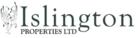 Islington Properties Ltd