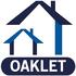 Oaklet