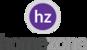 Marketed by Homezone - Beckenham