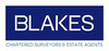 Marketed by Blakes Chartered Surveyors & Estate Agents