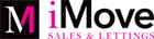 iMove Sales & Lettings