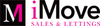 iMove Sales & Lettings logo