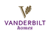 Marketed by Vanderbilt Homes - Laureates Place