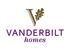 Vanderbilt Homes - Laureates Place logo
