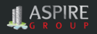 Aspire Group logo