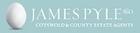 James Pyle & Co