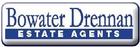Bowater Drennan Estate Agents