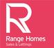 Range Homes