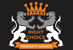 Marketed by Right Choice Property Agency Ltd