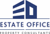 Marketed by Estate Office Property Consultants