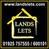 Lands Lets Ltd