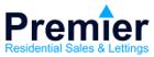 Premier Residential Sales & Lettings