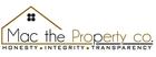 Mac The Property Company