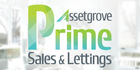 Assetgrove Prime Sales and Lettings Ltd