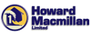 Howard Macmillan Limited logo