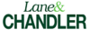 Lane & Chandler logo