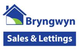 Marketed by Bryngwyn Properties