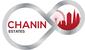 Chanin Estates