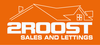 2roost logo
