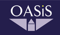 Oasis Estate Agents