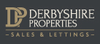 Marketed by Derbyshire Properties