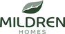 Mildren Homes - St George's Meadow logo