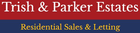 Trish and Parker Estates