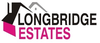 Longbridge Estates Ltd logo