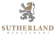 Sutherland Management (Dundee) Limited
