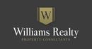 Williams of Virginia Water