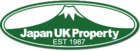 Japan UK Property Letting and Management