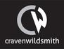Craven Wildsmith