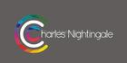 Charles Nightingale Ltd
