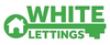 Marketed by White Lettings