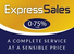 Marketed by Express Sales & Lettings