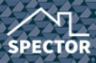 Spector Property