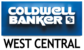 Coldwell Banker - West Central London